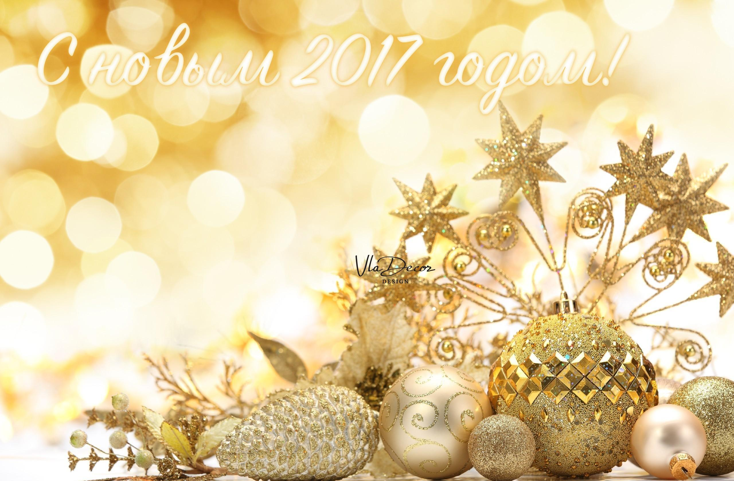 christmas-ornament-background-22